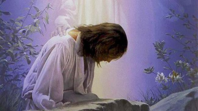 O preconceito contra o Espiritismo