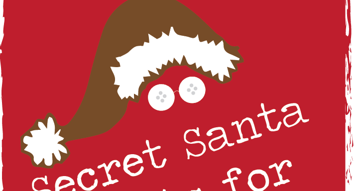 A Thrifter in Disguise Secret Santa Saturday Gifts for Guys