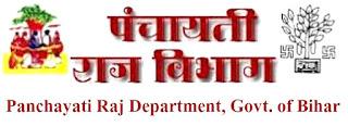 http://www.newgovtjobs.in.net/2018/08/panchayati-raj-department-bihar.html