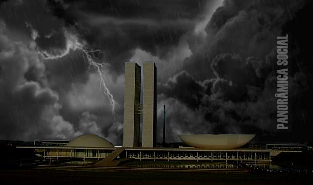 crise_politica_brasileira