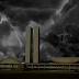 Esmiuçando a crise política brasileira