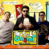 Myself Ghaint New Punjabi Full Movie 2014