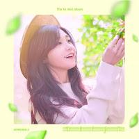 Download Lirik Lagu Jeong Eunji – Like the Wind