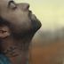 Sucesso nos EUA, banda brasileira Devils Paradise lança novo clipe
