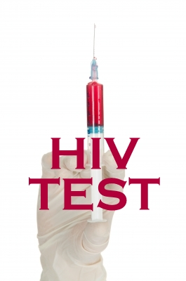 Email 299: Fourth Gen HIV Test? ~ Living with HIV in the Philippines