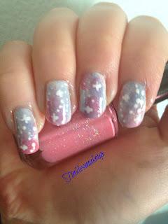 pastel_galaxy_nail_art