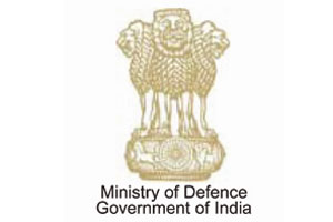 Ministry of Defence Recruitment 2015 Application Form for 32 Tradesman