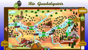 http://www.juntadeandalucia.es/averroes/colegiovirgendetiscar/educativa/guadalquivir/