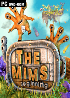 The Mims Beginning - PC (Download Completo em Torrent)