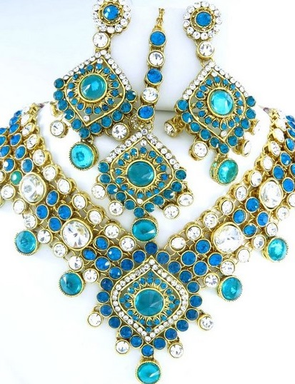 Tips on How to Find the Best Wholesale Jewelry