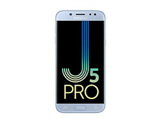 Stock Rom Firmware Samsung Galaxy J5 Pro SM-J530Y Android 7.0 Nougat NZC New Zealand Download