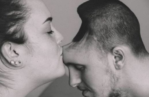 Wanita Kongsi Bagaimana Minuman Bertenaga Hampir Meragut Nyawa Suaminya Dengan Menyebabkan Lubang Besar Pada Kepalanya