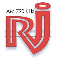 Rádio Jornal Centro Sul AM de Iguatu Ceará ao vivo na net...