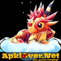 Dragon Dreams APK MOD unlimited money