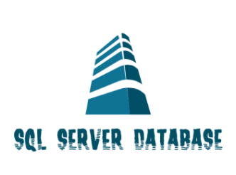 SQL SERVER DATABASE 2018 Latest