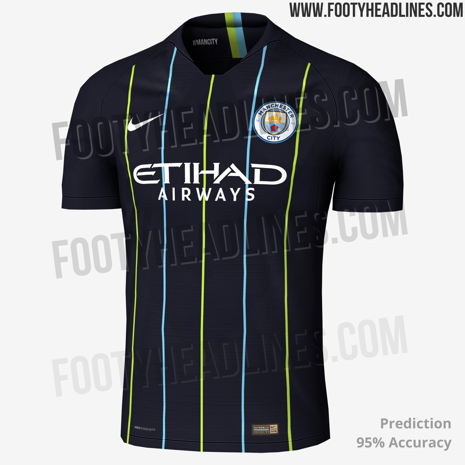 manchester-city-18-19-away-kit-2.jpg