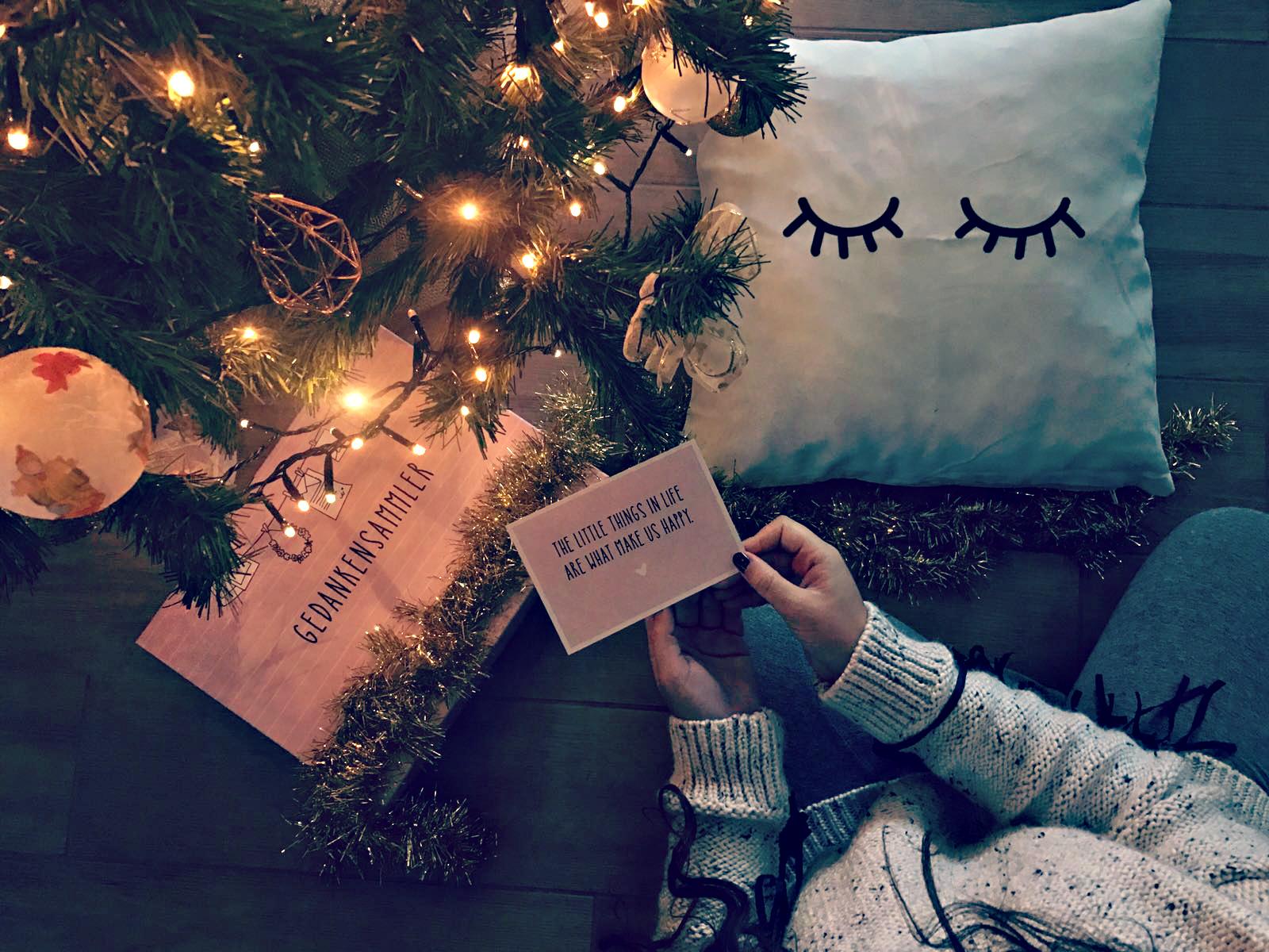 Regali Di Natale Pensierini.Pensieri In Viaggio Regali Di Natale E Non Per Viaggiatori