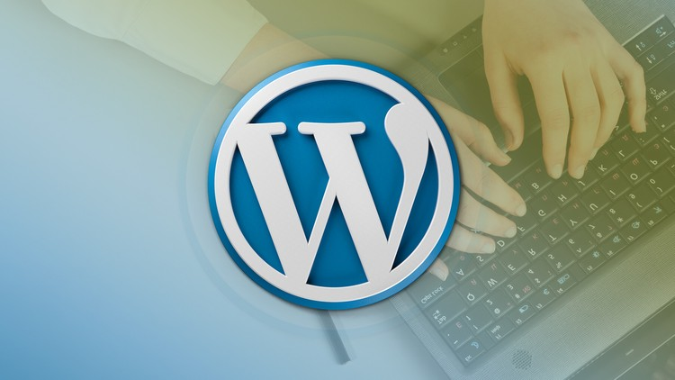 Coupon WordPress Plugin Development for 2016 - Build 9 Plugins