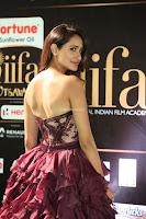 Pragya Jaiswal Sizzles in a Shantanu Nikhil Designed Gown  Exclusive 018.JPG