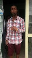 ejeta nathaniel, single Man 21 looking for Woman date in Nigeria 11b brown road
