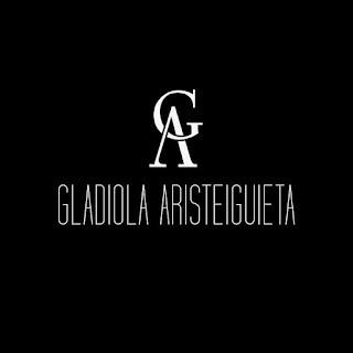 Gladiola Aristeiguieta, Diseño, moda, fashion designer