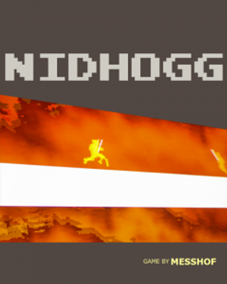 Nidhogg - PC (Download Completo em Torrent)