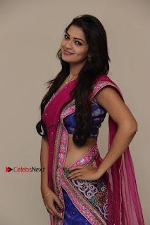 Ashwini Arjun Mahi Starring Nuvvu Nenu Osey Orey Movie Stills  0001.jpg