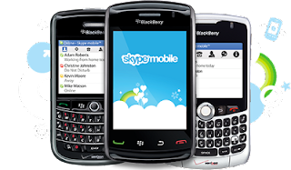 Download skype, free skype, skype descargar, skype 2013, skype baixar, skype for blackberry, skype blackberry download, download skype on blackberry.