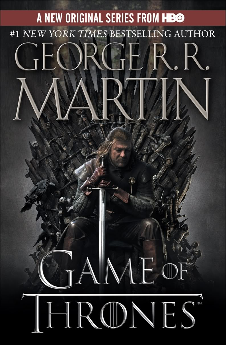 Book 2 game of thrones pdf books