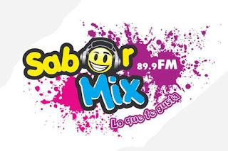 Radio Sabor Mix 89.9 FM Tayacaja