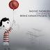 «Όλα Για Είναι Μας»: Ο Βασίλης Παπακωνσταντίνου ανατριχιάζει με νέο single