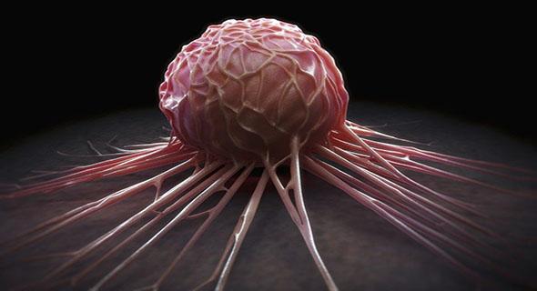 Tiga Jenis Kanker Yang Meningkat Di Antara Perempuan Muda