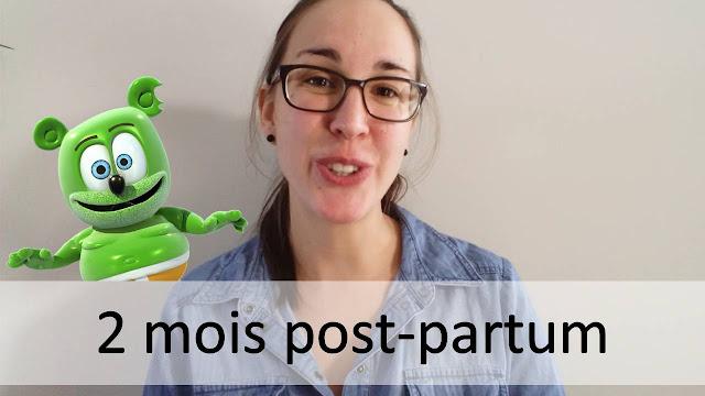 https://youtu.be/Y8Bm3sof9vQ