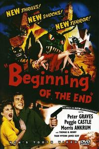 Watch Beginning of the End Online Free in HD