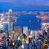 Hong Kong có căn hộ chưa đầy 20m2 có giá trị 1 triệu đô
