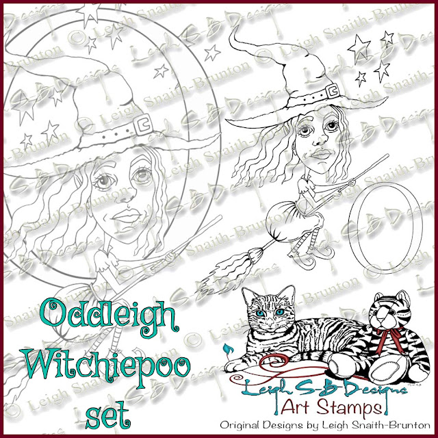 https://www.etsy.com/listing/544458718/lil-miss-oddleigh-witchiepoo-a-whimsical?ref=listing-shop-header-2