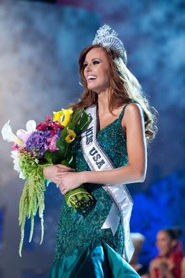 The Times Of Beauty Www Timesofbeauty Com Miss World