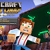 Minecraft Story Mode Episode 7: ACCESS DENIED release date