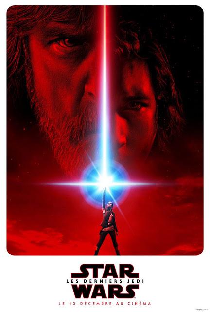 T l charger star wars les derniers jedi film en qualit - Star wars a telecharger gratuitement ...