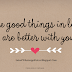 Love Quotes and Message For Facebook