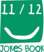 11/12 joke book