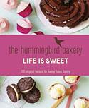 http://www.wook.pt/ficha/hummingbird-bakery-masterc-hb/a/id/15310839?a_aid=523314627ea40