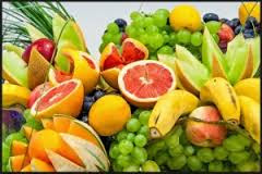 Vitamin C,beta karoten dan vitamin B komplek akan membantu mengeluarkan zat besi kedalam setiap sel sehingga pembentukan energi akan lebih maksimal