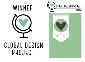 http://www.global-design-project.com/2017/02/winners-global-design-project-074.html