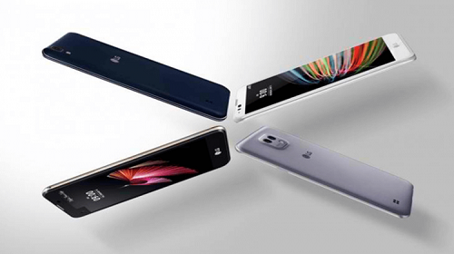 LG-X-mobiles-specifications