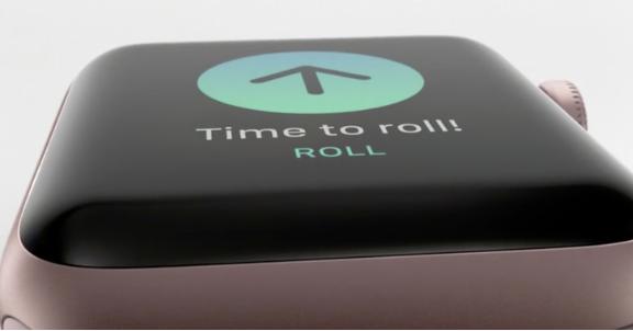 Il settore smartwatch procede lentamente rimorchiato da Apple