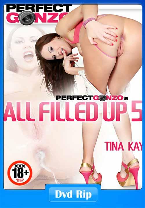 Hot movie full sex-7727