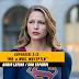 Supergirl Segunda Temporada / Episodio 13