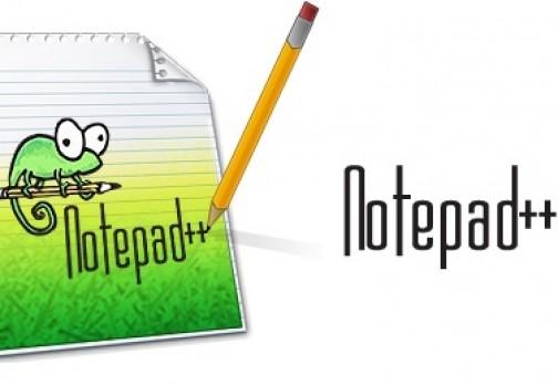 أفضل 5 برامج لكتابة النصوص البرمجية
