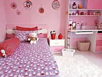 12 design interior kamar tidur dan dekorasi ditahun 2019